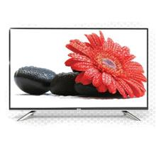 Marshal ME-4304 Full HD LED TV 43 Inch